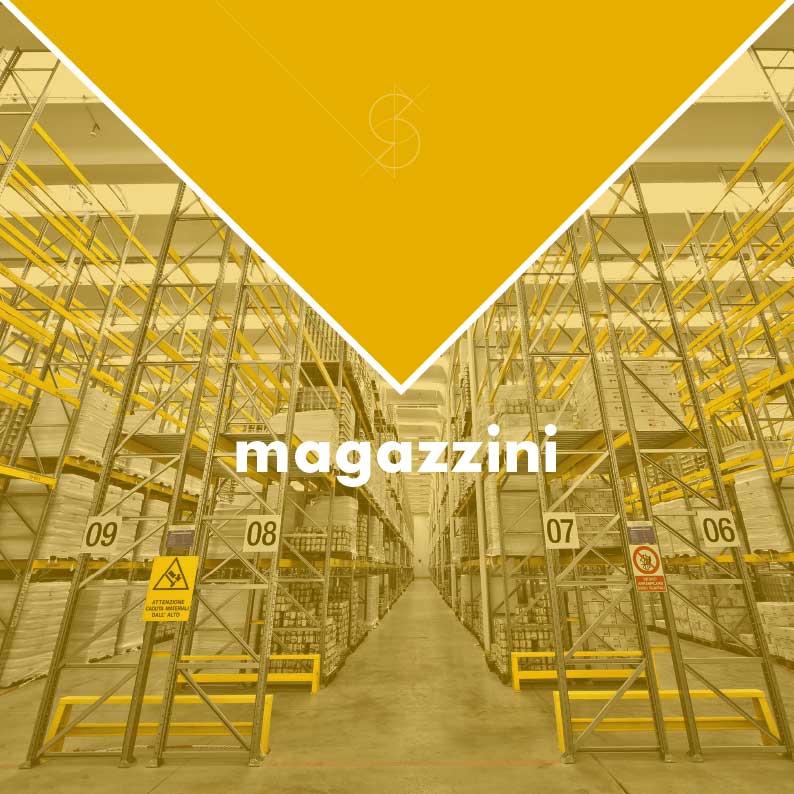 magazzini_H