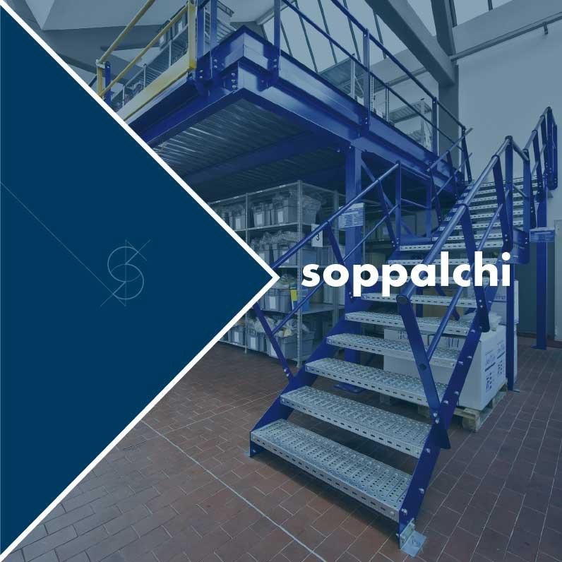 SoppalchiH